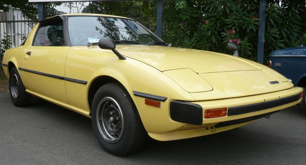 80年代かっこいい 旧車