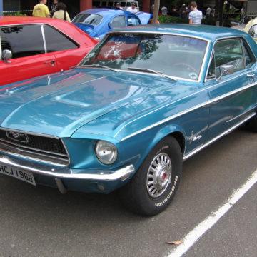 車 旧車 クラシックカー