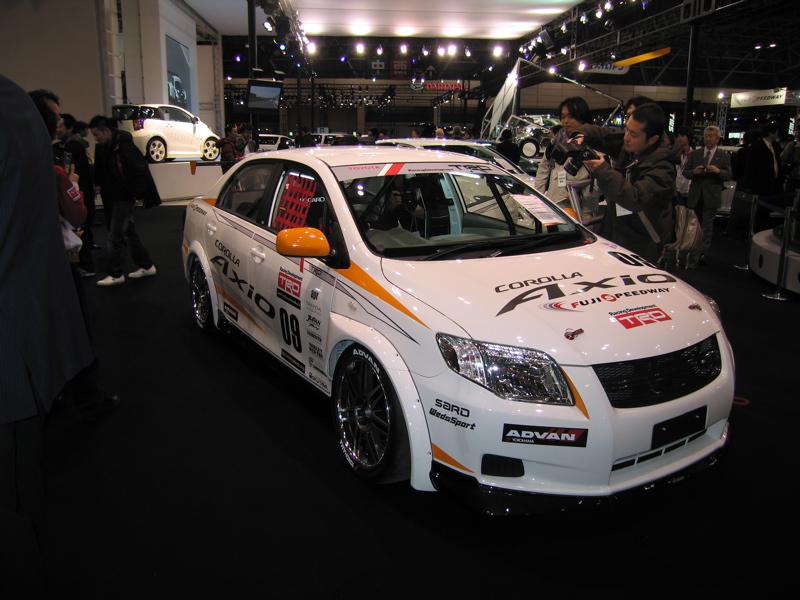 平成 スポーツカー